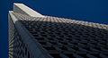 Transamerica Building.jpg