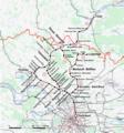 Transilien ligne H, géographique.png