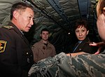 Transit Center, Kyrgyz Medical Teams Work Together, Share Ideas DVIDS218917.jpg