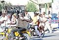 Transport des élèves à Maroua.jpg