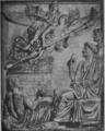 Trattato generale di archeologia368.png