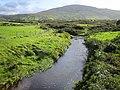 Travara River - geograph.org.uk - 264357.jpg
