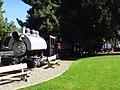 Travel Town Museum, LA (4120496505).jpg
