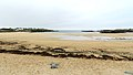 Trearddur Bay, Bae Trearddur, Holy Island (507292) (32302725344).jpg
