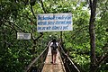 Trekking San Vicente Marine Sanctuary.jpg