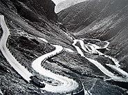Tremola 1928