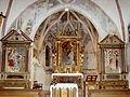 Tres Italien Kirche Sant'Agnese 02.jpg