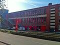 Tri Postal in Lille (2011).jpg