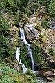 Triberger Wasserfälle 20180806 04.jpg