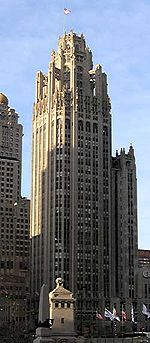 150px-Tribune_Tower-Chicago.jpg