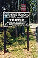 Triffid sign kloof sa.jpg