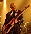 Triggerfinger bei Rocken am Brocken 2014 03 (Yellowcard).jpg