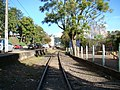 Trilhos do trem - panoramio (1).jpg