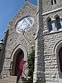 Trinity Episcopal Church 01.JPG