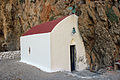 Tripiti beach – Agios Nikolaos - 01.jpg
