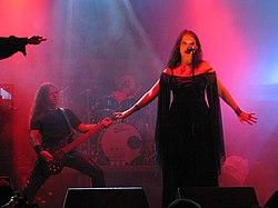 Vibeke Stene 250px-Tristania_live