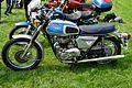 Triumph Bonneville 750 Silver Jubilee (1977) - 9842516906.jpg