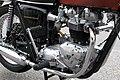 Triumph Bonneville IMG 2730.jpg