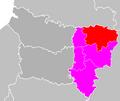 Troisième circonscription de l'Aisne.png