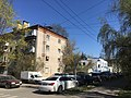 Troitsk, Moscow 2019 - 6360.jpg