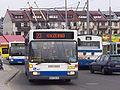 Trolejbusy pkt.JPG