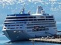 Tromsø 2013 06 05 3721 (10118089885) (Ocean Princess).jpg