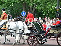 Trooping the Colour 2006 - P1110209 (169166268).jpg
