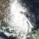 Tropical Storm Gert (2005).png