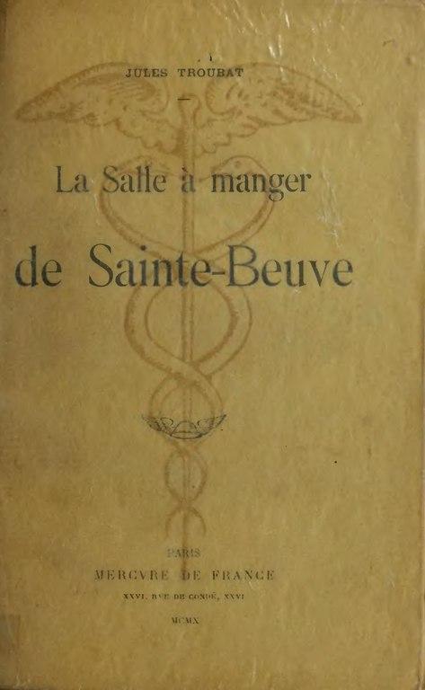 File troubat la salle manger de sainte beuve 1910 for Helene darroze la salle a manger