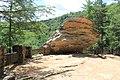 Trough Creek State Park - panoramio (10).jpg