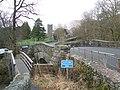 Troutbeck Church - geograph.org.uk - 721970.jpg