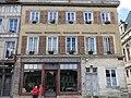 Troyes (190).jpg