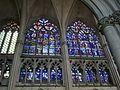 Troyes - cathédrale Saint-Pierre-et-Saint-Paul, intérieur (09).jpg