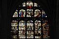 Troyes Saint-Nizier Baie 116 518.jpg