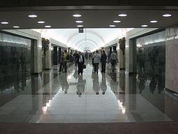 TrubnayaStation2