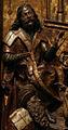 Tryptyk z Pławna 12a.jpg