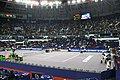 Tsonga Potro 2008 Tennis Masters.jpg