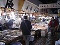 Tsukiji 2007 3.JPG