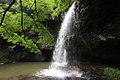 Tsukimachi Falls - 月待の滝(つきまちのたき).jpg