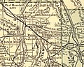 Tucson Arizona area 1883.jpg