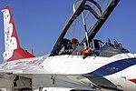 Tucson hometown hero soars with the Thunderbirds 160310-F-ZT877-198.jpg