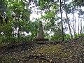 Tugu Peringatan Pembantaian Jepang Loa Kulu (1).jpg
