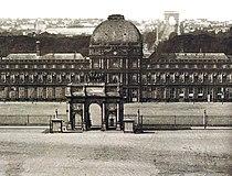 Tuileries vers 1860.jpg