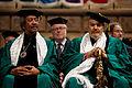 Tulane Commencement 2013 Sabree Hill-100 Allen Toussaint Dr John.jpg