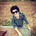 Turan Mahmudov.jpg