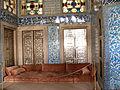 Turkey, Istanbul, Topkapi Palace (3944808049).jpg