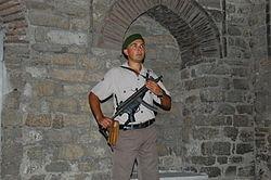 Turkishsoldiermp5