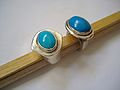 Turquoise and silver rings.jpg