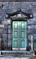 Turquoise door (8058175400) (2).jpg