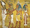 Tutankhamun embraces Osiris.jpg
